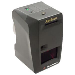 ApiScan