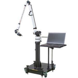 VMC-6600C Series
