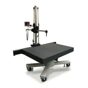 Layout Machine Mini-Model