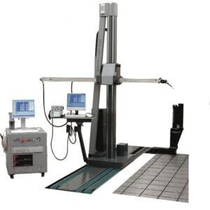 Laymatic SNC J System